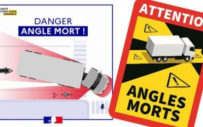Obligation du dispositif de signalisation