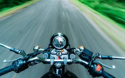 La réforme du permis moto