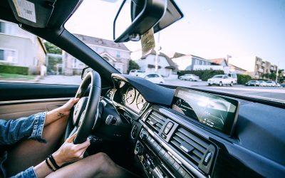 La rétention du permis de conduire prolongée de 72 à 120 heures pour certaines infractions